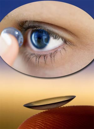 2b8c9d104ce ... Contact Lens for Colour Vision Deficiency. For Any Information Kindly  Whatsapp on +91-9867111284